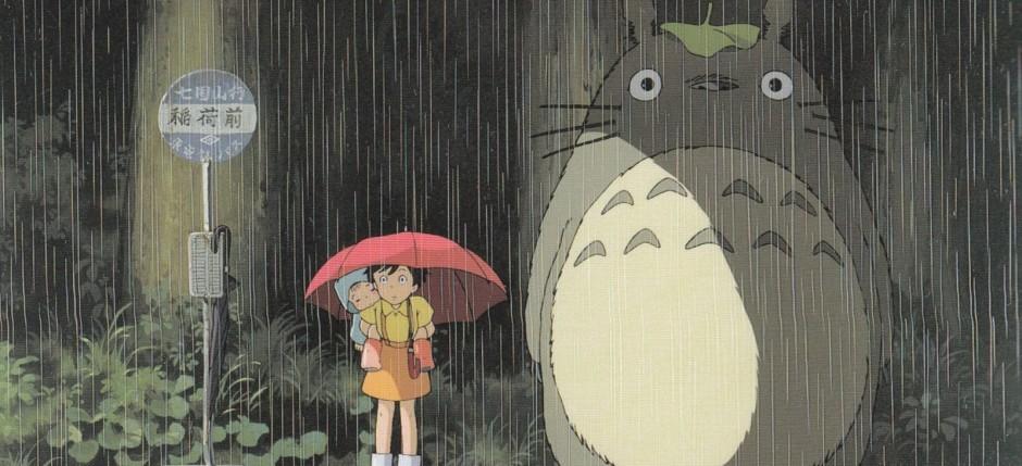 Pelo en los días de lluvia