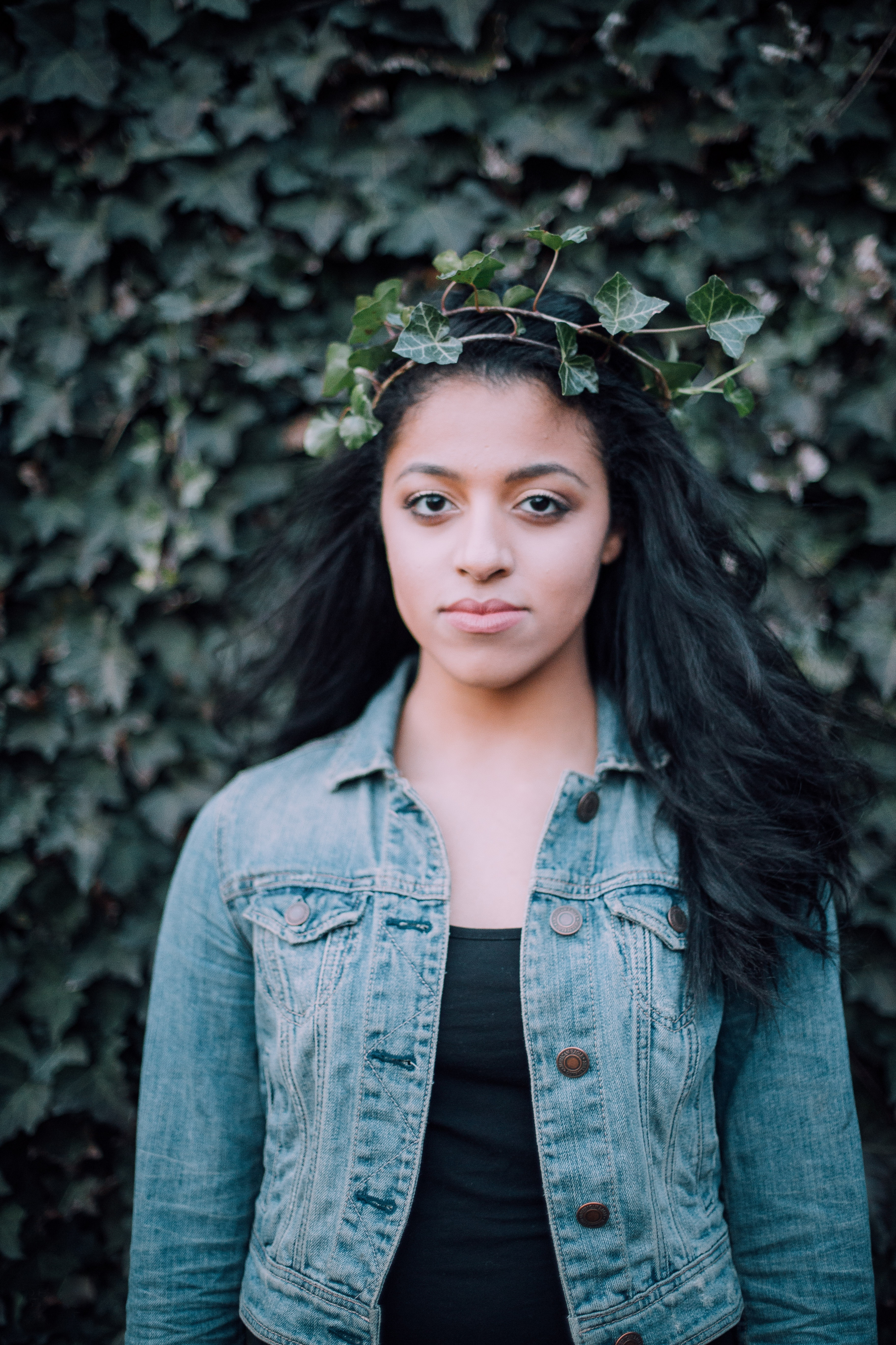 Por qué se cae el pelo en otoño trucos