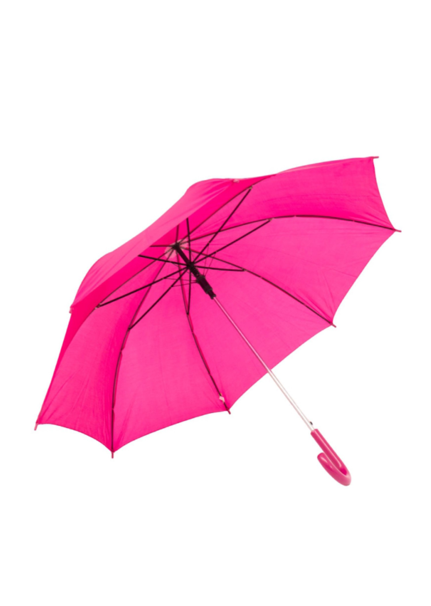 Cómo proteger el pelo de la lluvia