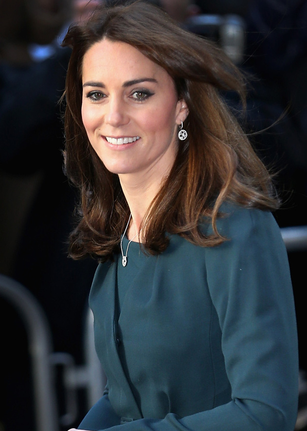 Kate Middleton_melena altura hombros