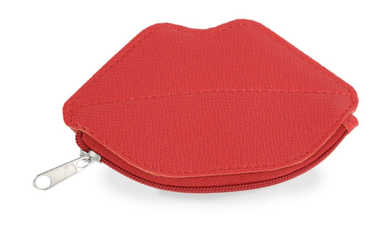 MONEDERO-RED-KISS-CASH-2