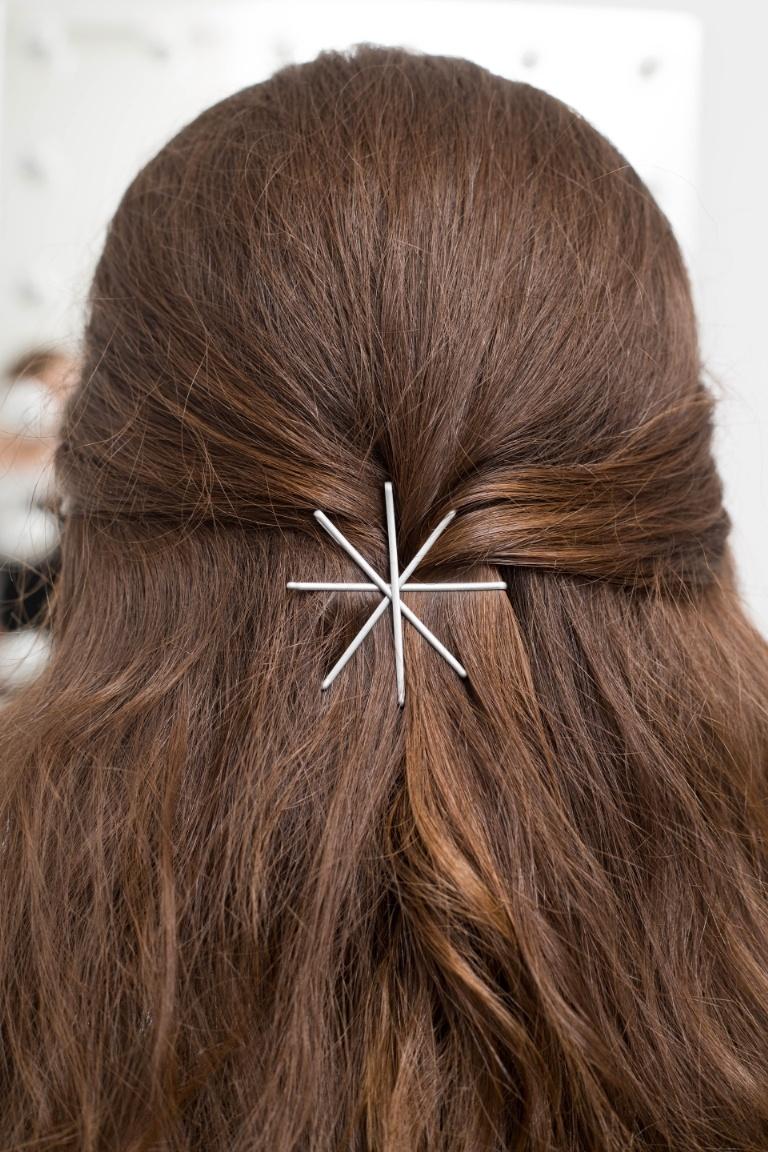 horquillas-peinados-faciles