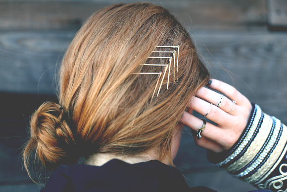 horquillas-peinados