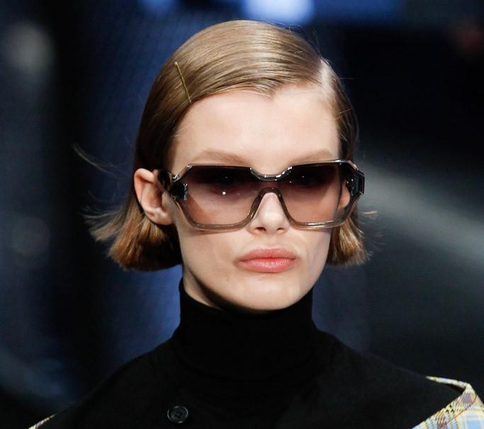 corte de pelo de moda