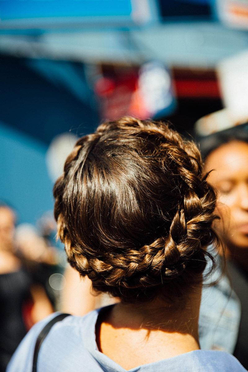 peinados-para-pelo-largo_corona-trenzada
