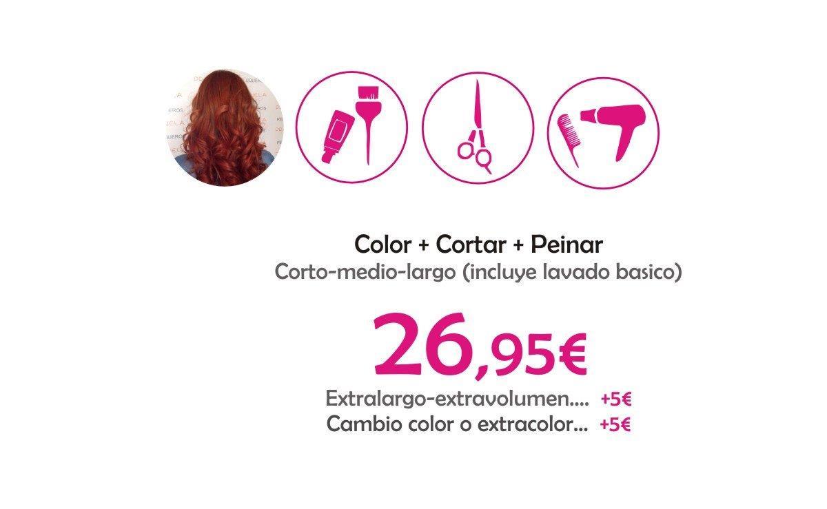 video-ofertas-noviembre-pravela-peluqueros-2-1
