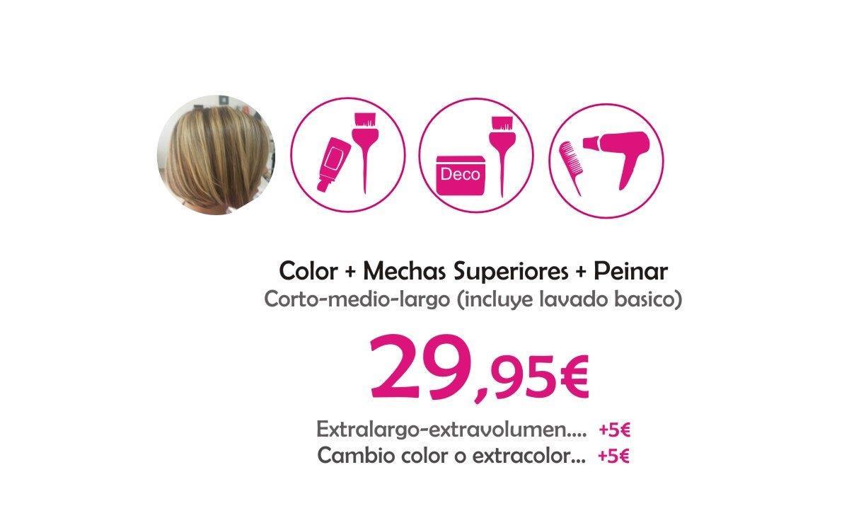video-ofertas-noviembre-pravela-peluqueros-3-1