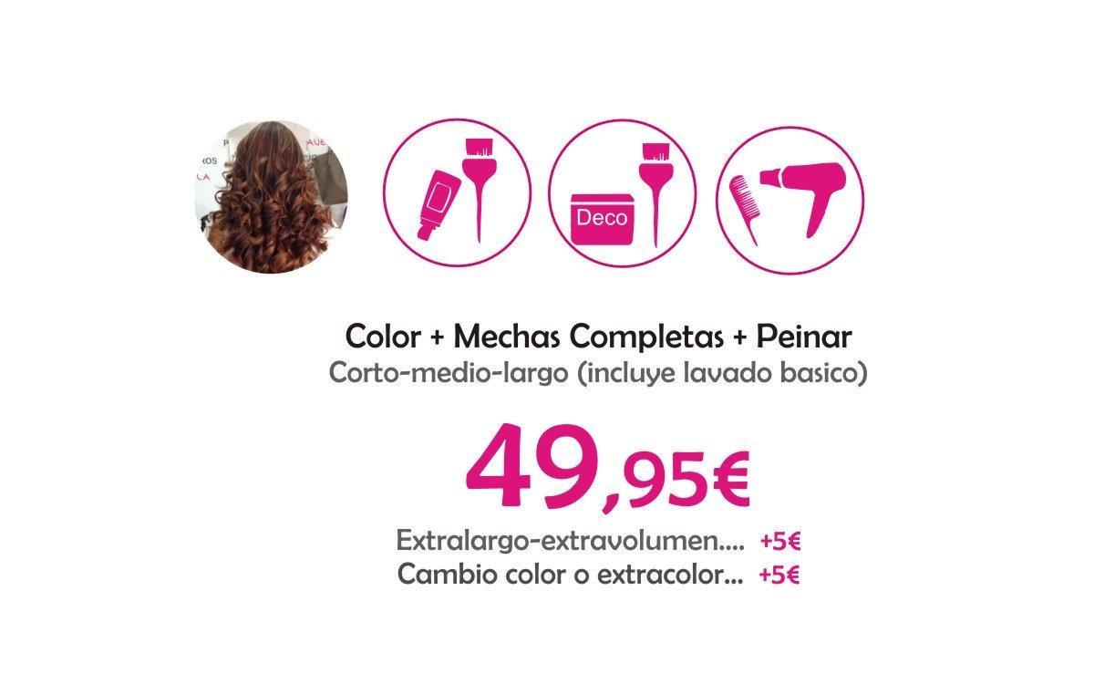video-ofertas-noviembre-pravela-peluqueros-4-1