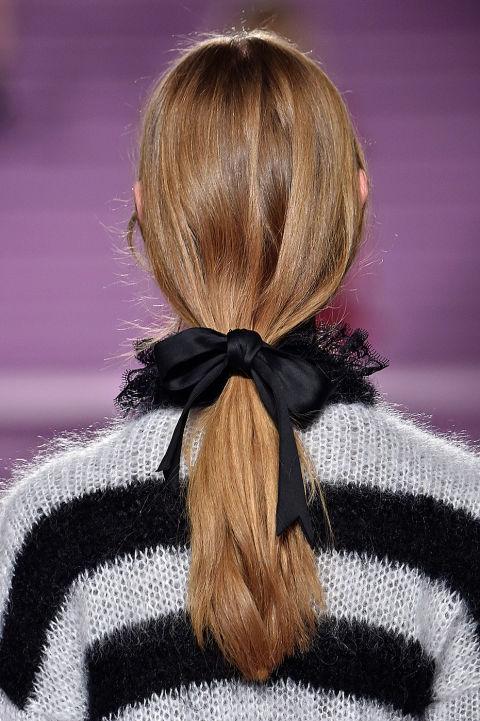 peinados-de-navidad