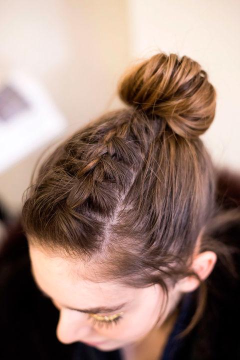 peinados-de-navidad-3