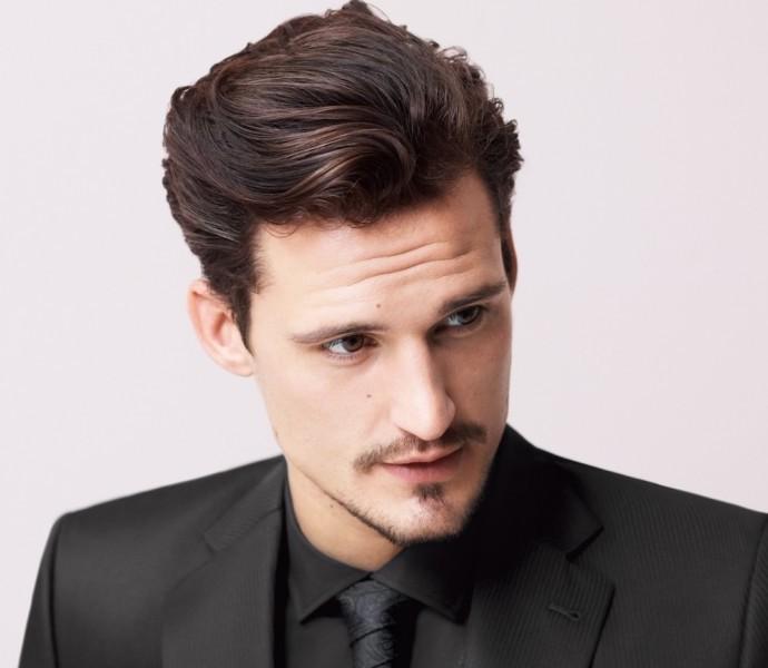 Peinado Para Chicos Pravela Shop Blog