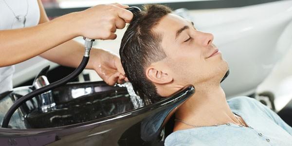 peluqueria de chicos