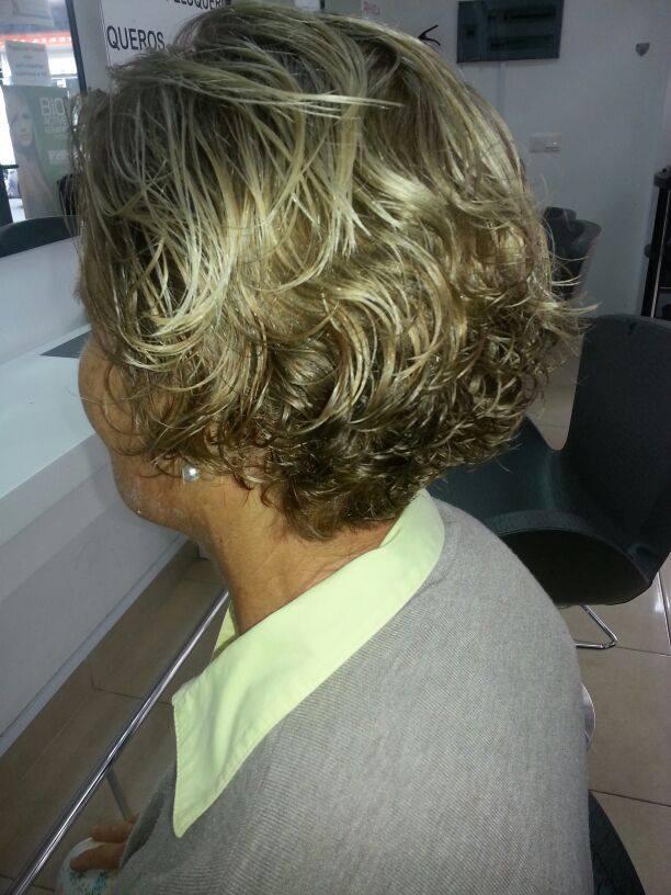 Los mejores peinados para una entrevista de trabajo