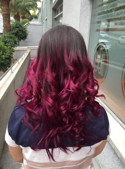 Tinte púrpura_Pravela