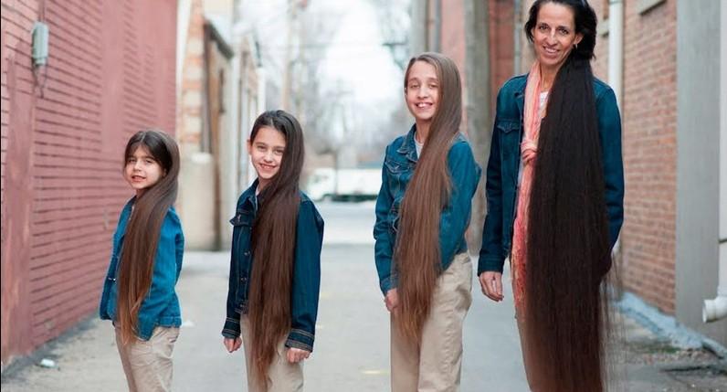 Que pasa cuando te cortas el pelo
