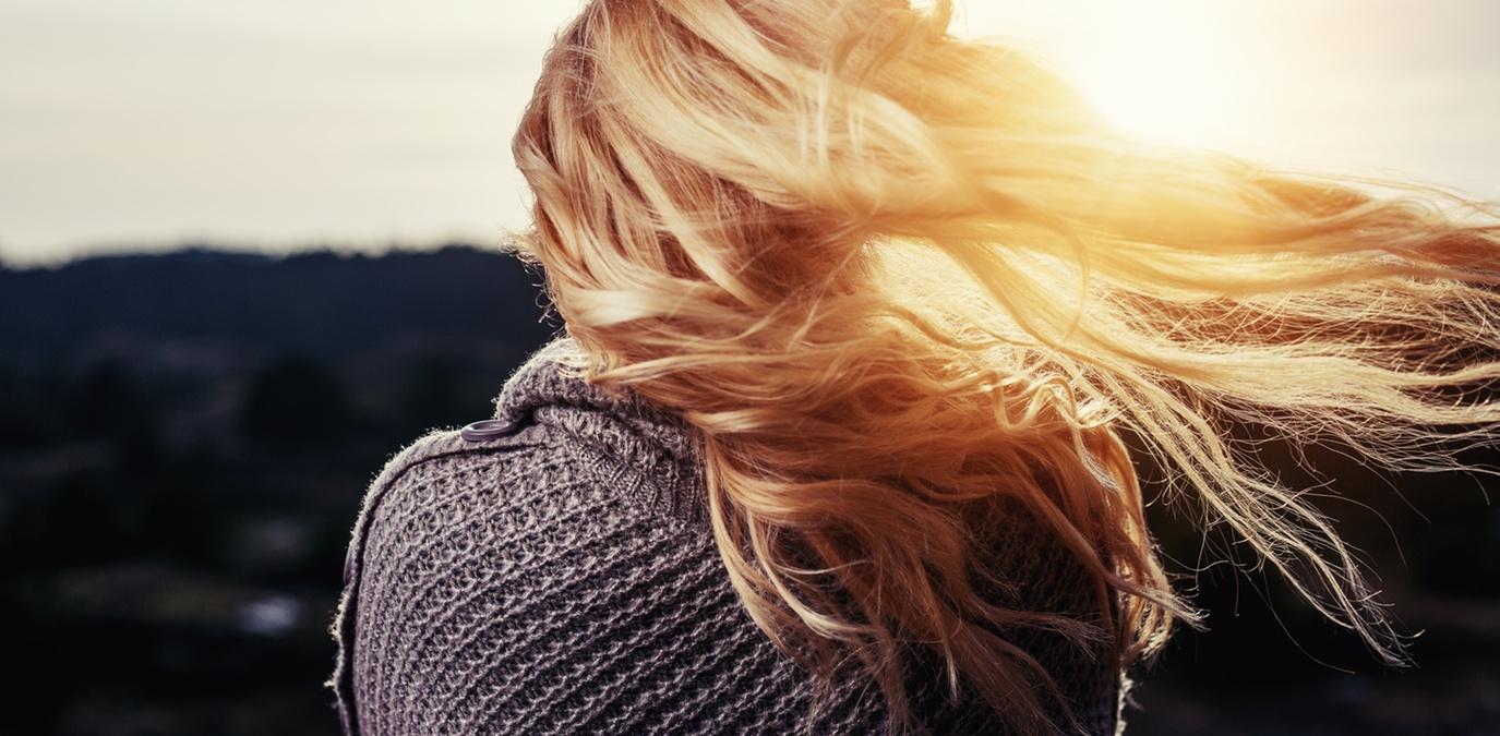 Lluvia de ideas ideas en 5 minutos peinados Fotos de ideas de color de pelo - DIY: 5 peinados en 5 minutos | Pravela Shop Blog