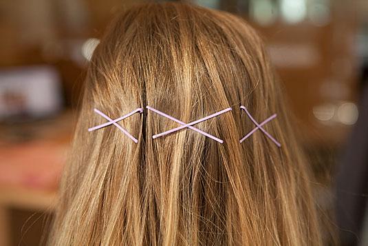 boby-pin-peinados-con-horquillas