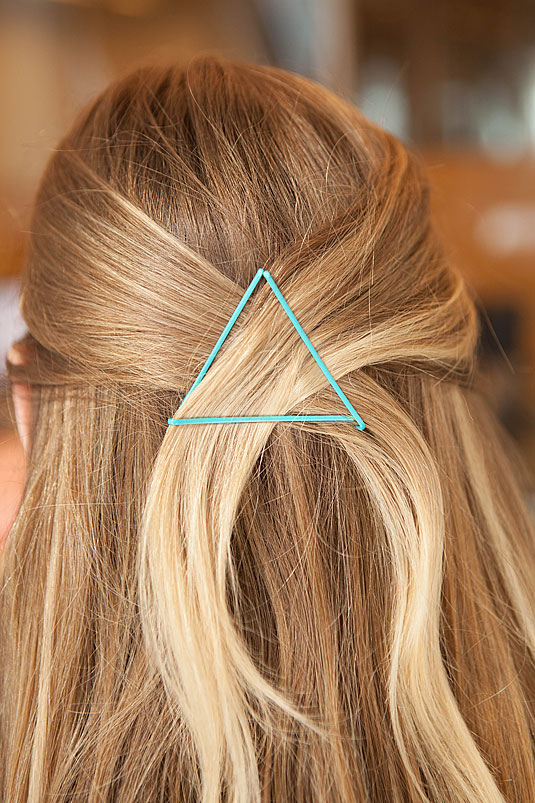 peinados-con-horquillas
