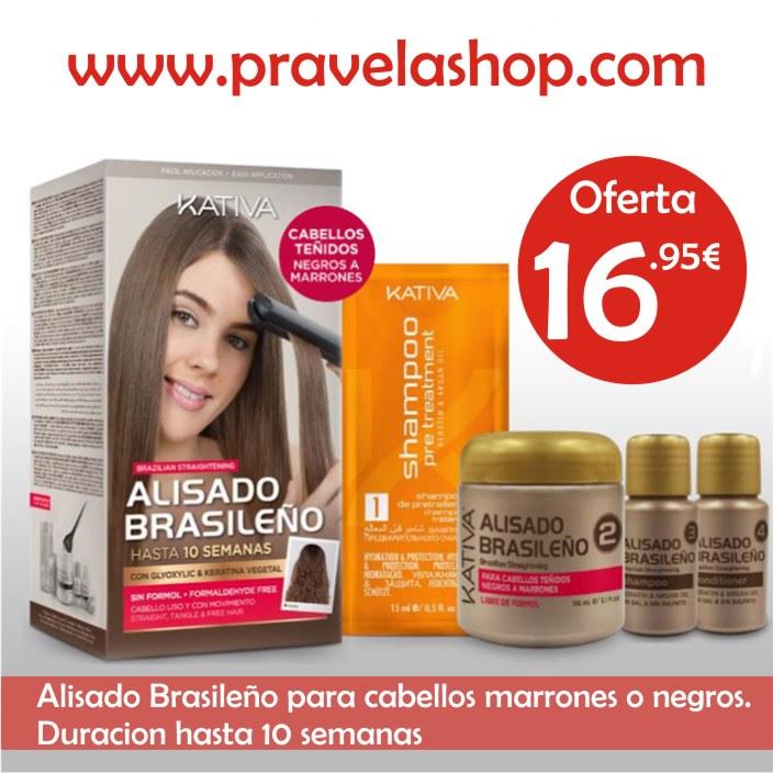 kativa-alisado-brasileno-keratina-cabello-marron-negro-pravela-shop-3
