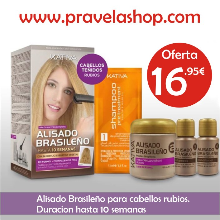kativa-alisado-brasileno-keratina-cabello-rubio-pravela-shop-5