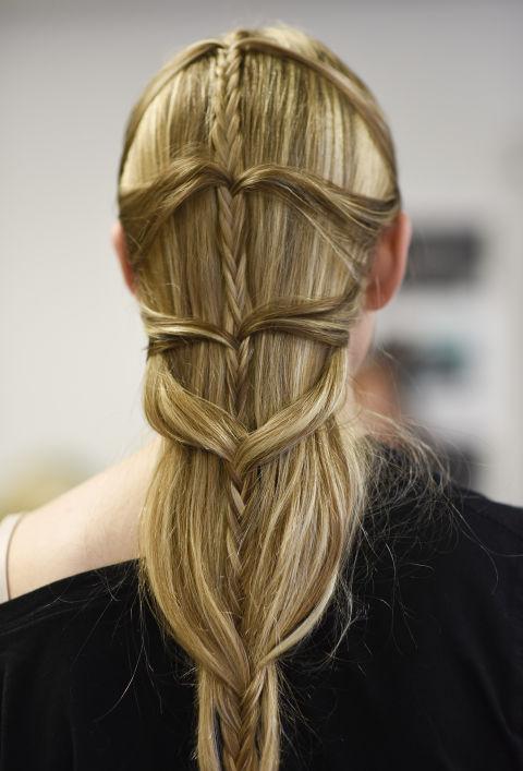 peinados-de-nochevieja