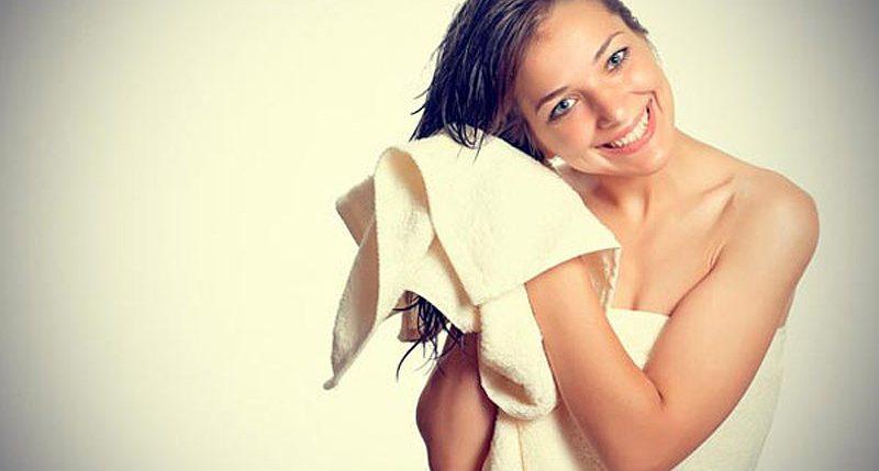 Trucos de ducha