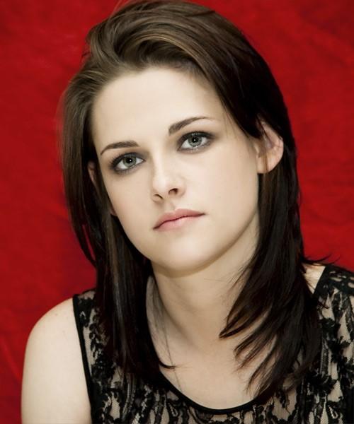 Kristen 2010