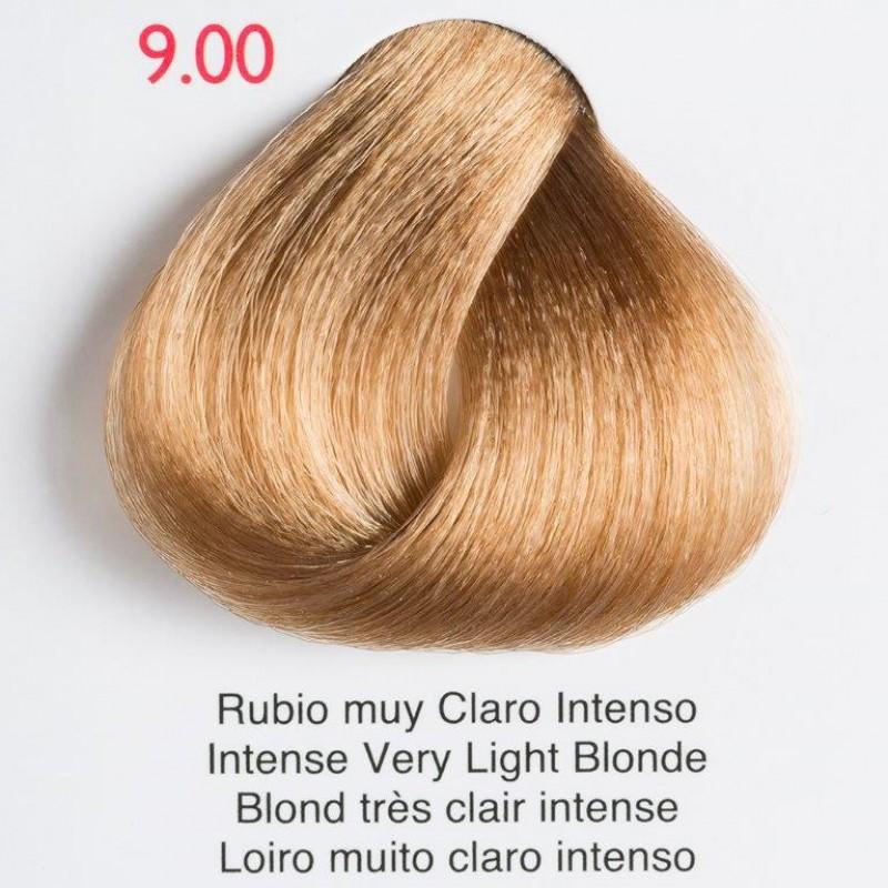 Tinte Shining Chroma 9.00 Rubio muy Claro Intenso