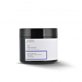 The Repair Mask - Sergilac 500ml