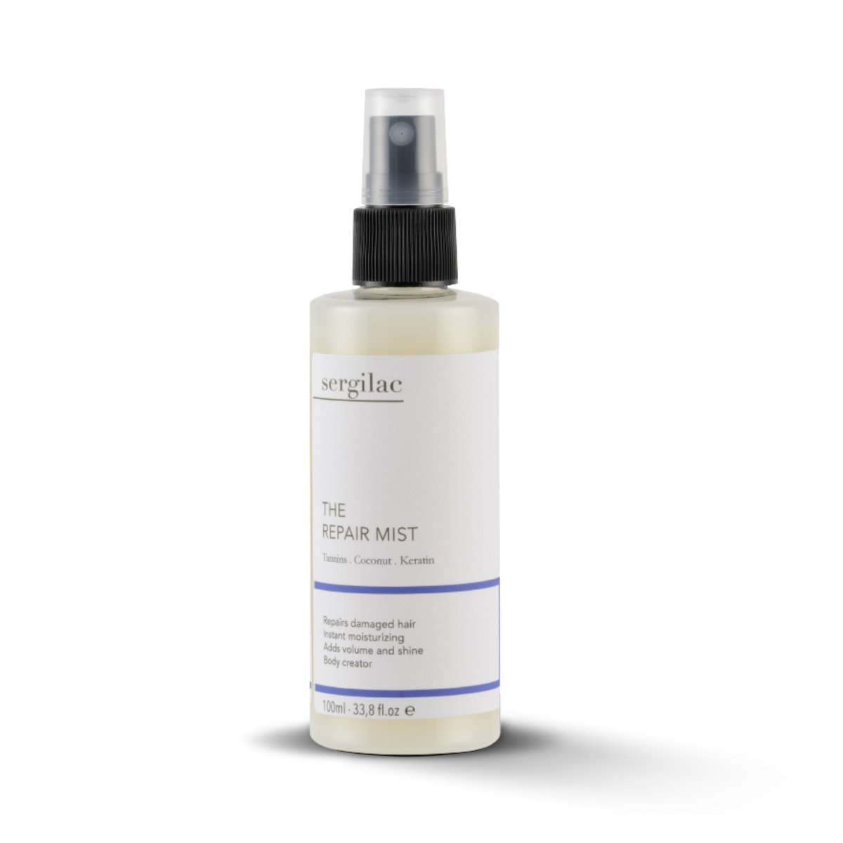 The Repair Mist Serum - Sergilac 100ml