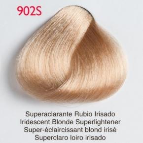 Tinte Shining Chroma 902-S Superaclarante Rubio Irisado