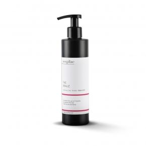 The Braliz by Sergilac - Alisado acido hialuronico y keratina | Para realizar en casa o peluqueria