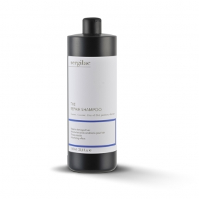 The Repair Shampoo - Sergilac 1 Litro