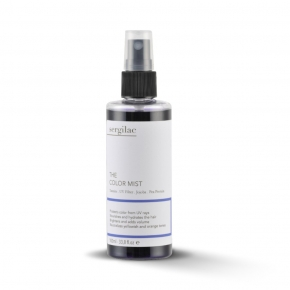 The Color Mist Serum - Sergilac 100ml