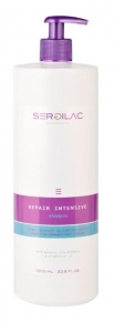 Champu Repair Keratin Sergilac 1000ml