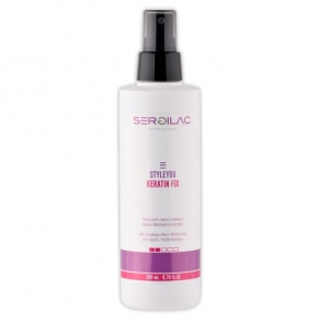 Styleyou Keratin Fix Sergilac 200ml