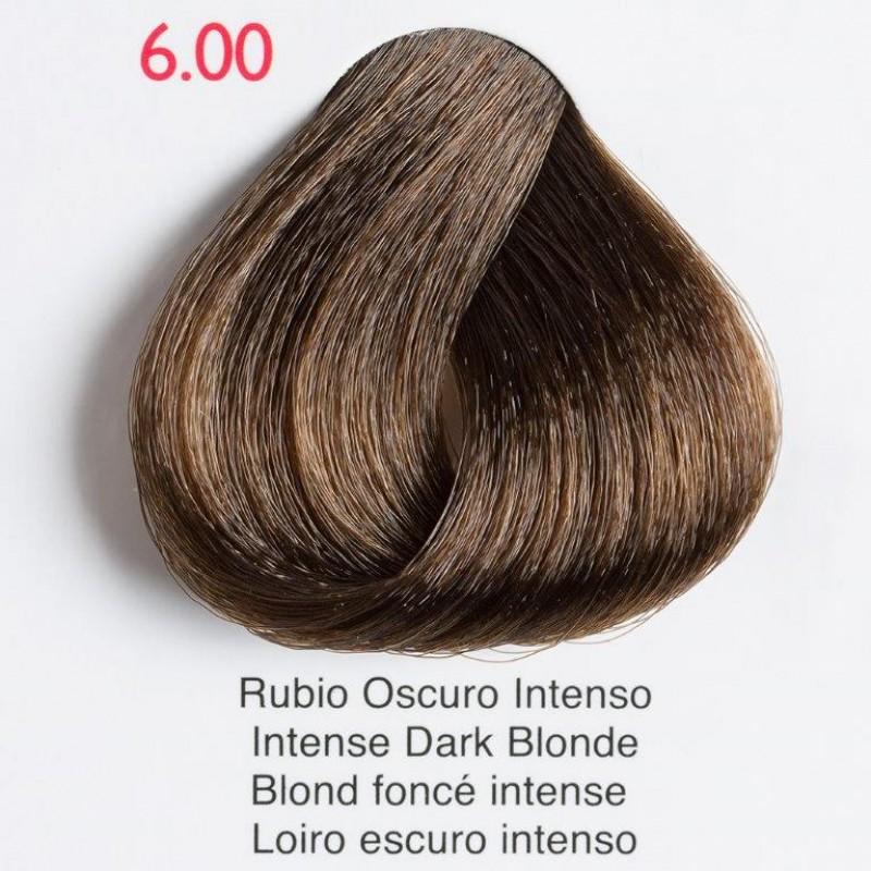 Tinte de pelo Shining Chroma 6.00 Rubio Oscuro Intenso