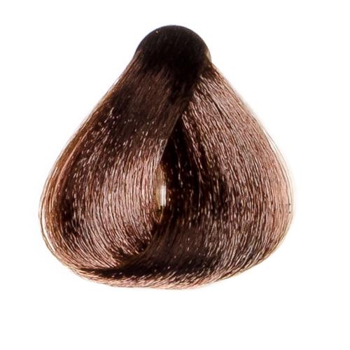 Tinte de pelo Sergilac con Keratina y Argan 5.70 (5.6) Castaño Claro irisado 60ml