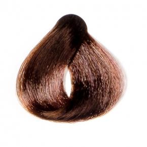 Tinte de pelo Sergilac con Keratina y Argan 5.76 Castaño Claro Marron irisado 60ml